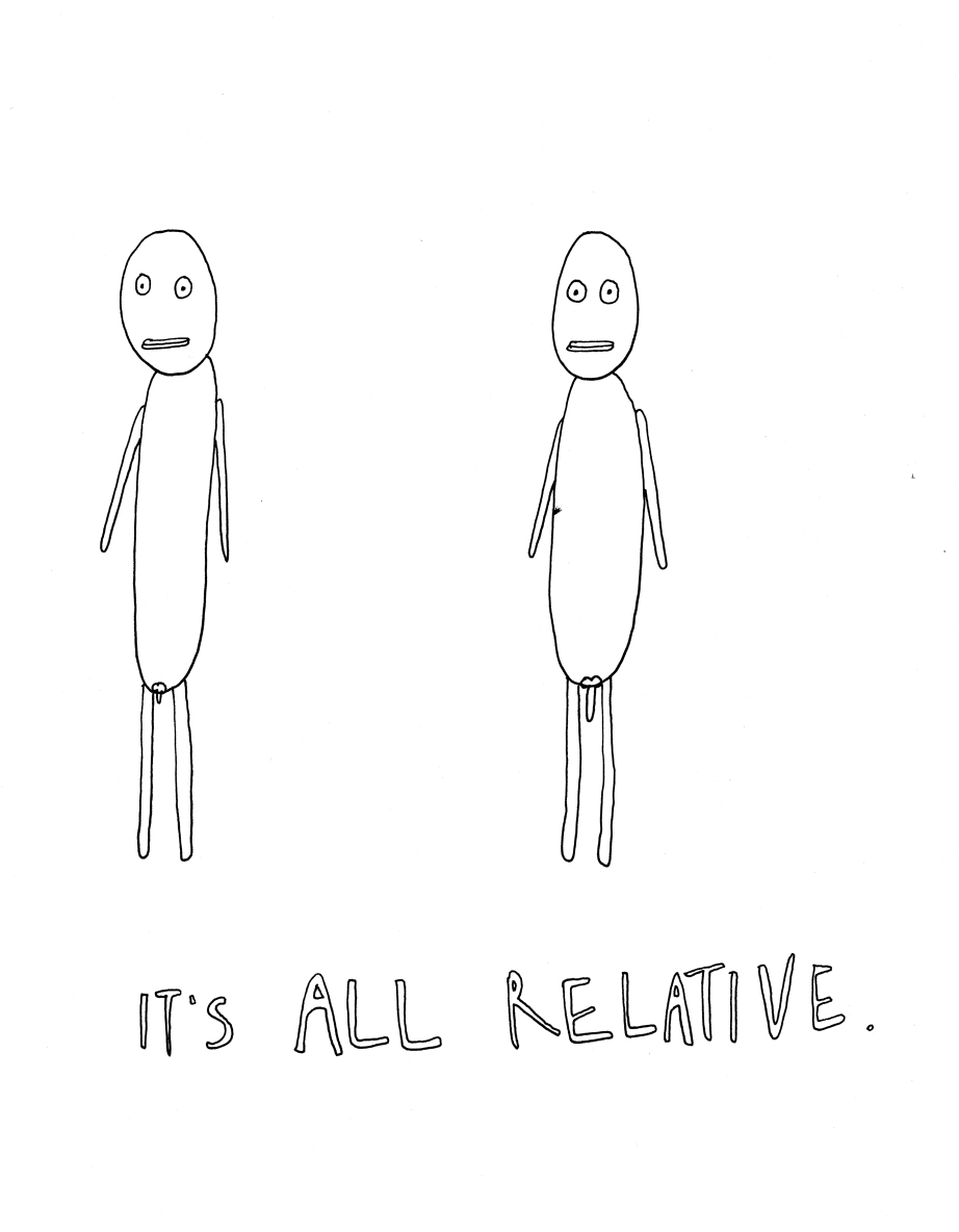 070612_It's All Relative